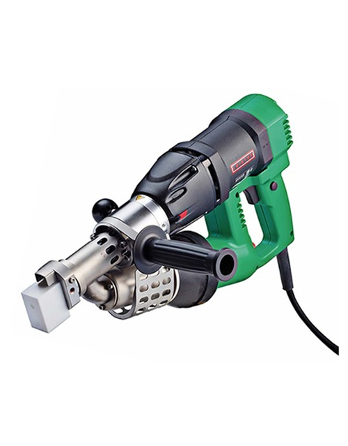leister-extruders-fusion-2