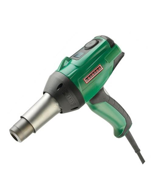leister-hand-tools-ghibli-aw