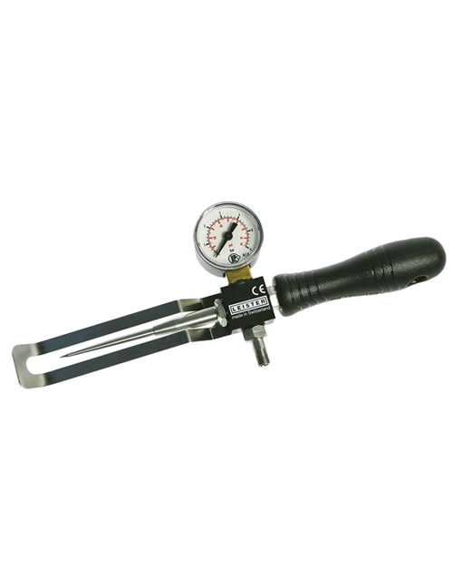 leister-test-equipment--weld-seam-tester