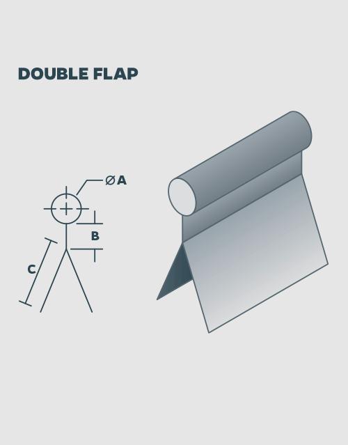 keder-double-flap-diagram