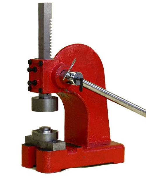 eyelet-machine-ml-1